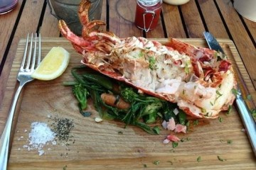 devon-lobster-yum
