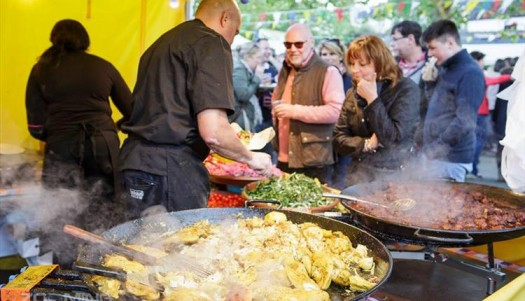 dartmouth-music-festival-great-food