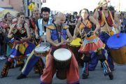 paimpol-festival-musical-acts