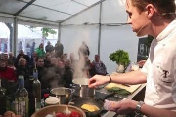 celebrity-chef-live-theatre-dartmouth-food-festival