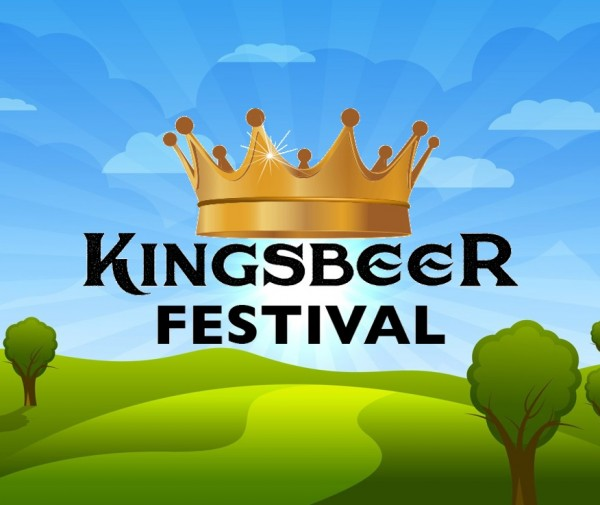 kingsbeer-festival-Weekend