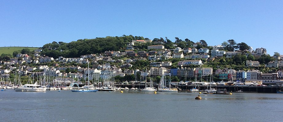 Kingsbeer Festival Weekend Sailing Break