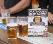 kingsbeer-festival-weekend-tasting-notes-devon