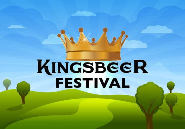 kingsbeer-festival-Weekend-devon
