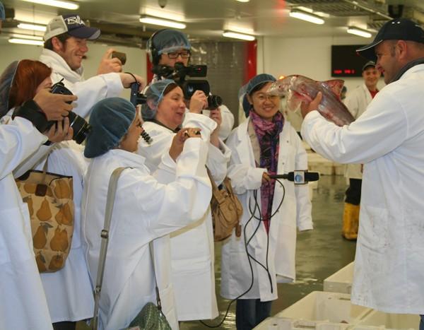 english-riviera-brixham-fish-market-attracts-worldwide-acclaim