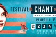 Pilgrim Paimpol Festival 2019