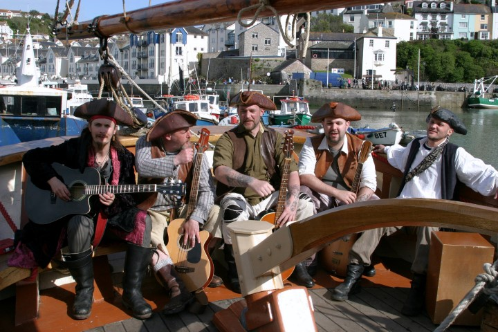 Pirate Shanty Band (Small).JPG