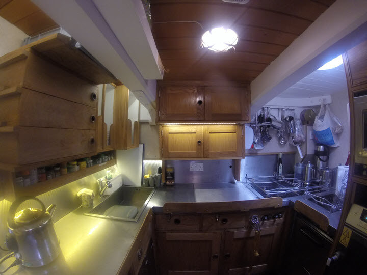 PilgrimBm45 galley