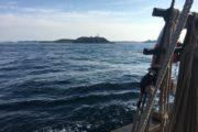 Pilgrim Scilly Isles