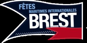 Brest Festival logo